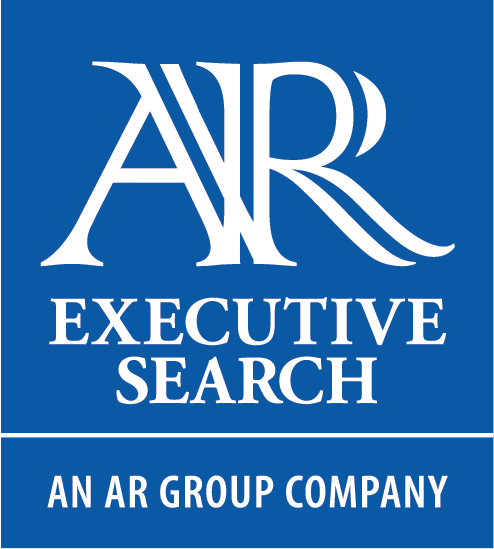 AR Executive Search